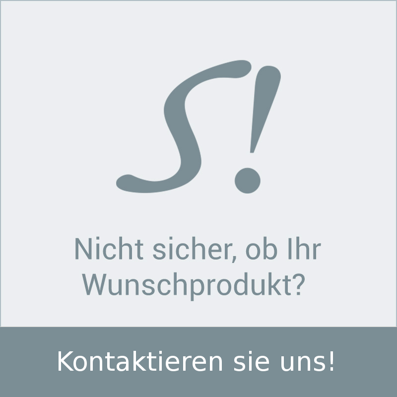 The Nutri Store Lecithin 300 mg Kapseln 360 Stk.