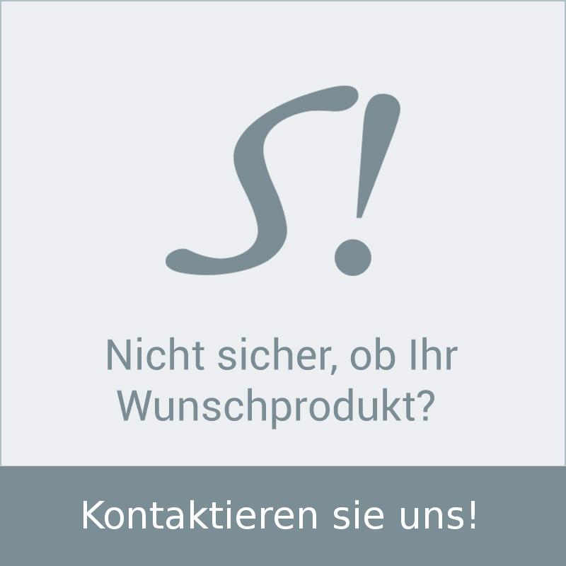 Irrigator Bständig Garnitur Kunststoff Weiß 1 Stk.